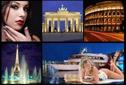 Escort-Europe.com Escort-Europe.com, the European directory of independent and agency escorts.